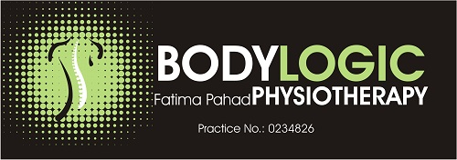 Body Logic Physio