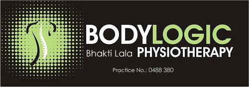 Body Logic Physio